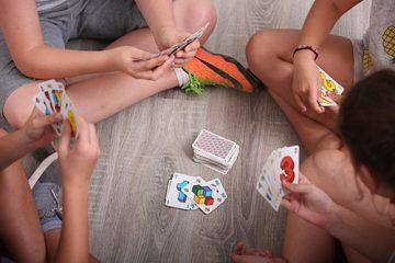 האם כדאי לשלב את ילדי בקבוצה לחיזוק המיומנויות החברתיות?